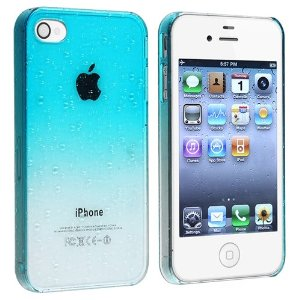 Amazon: Apple iPhone 4 / 4S Case $1.78 Shipped - The Coupon Challenge